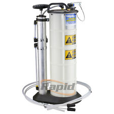 Fluid Evacuator Plus - Mityvac - 12-MV7201
