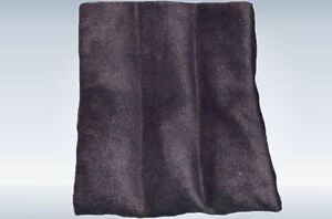 Wheat Bag xtra large 3 sectional perfect for easing aching backs & muscular pain