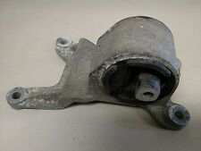 USED TRANSMISSION MOUNT FROM 2002 GRAND AM 4dr 4cyl / 4spd AT