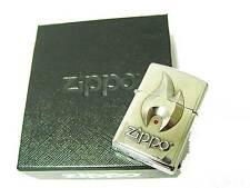 Zippo® Diamond Limited Edition with Swarovski Stone Stein  Neu/New OVP