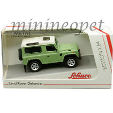 d4b75538666b8 Land Rover Car Diecast & Toy Vehicles for sale | eBay