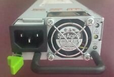 Sun 300-1897-04 X6328A 1050W AC Power Supply X4240 X4250 X4270 X4275 X4440 X4450