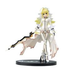 Saber Premium Figure Fate/EXTRA CCC SEGA official