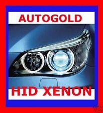 AUDI A3 II 8P Kit Xenon HID H7 8000K - ALTA QUALITA'  - ZERO SPIE - ZERO GUASTI