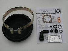 Reliant Scimitar SE5 & SE5A, Girling MKIIB brake servo (booster) service kit