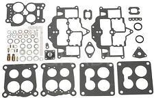 Carburetor Repair Kit Standard 1401 fits 79-82 Mazda RX-7 1.1L-R2