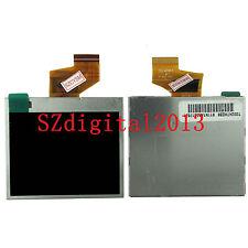 NEW LCD DISPLAY SCHERMO per Sanyo VPC-S650 VPC-S750 vpc-s760 vpc-s770 vpc-s870