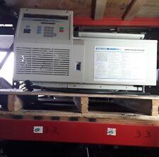 Sorvall DuPont Super T-21 Refrigerated Benchtop Superspeed Centrifuge