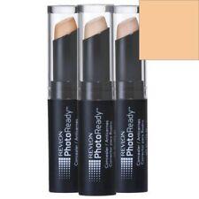 Productos de maquillaje Revlon barra para el rostro
