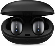 New listing Stylish True Wireless Earbuds, Bluetooth 5.0, 24-Hour Playtime, Stereo In-Ear