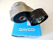 Drive Belt Tensioner - Land Rover Discovery 2 TD5 & Dender TD5 -ERR6951 - Dayco