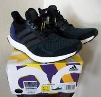 adidas Men's Ultraboost Road Running Shoe(without box)