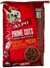 Alpo Dry Dog Purina Prime Cuts, 16 lb