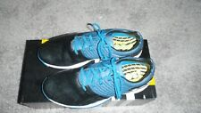 Mens Addidas golf shoes 11 1/2 M, adipower