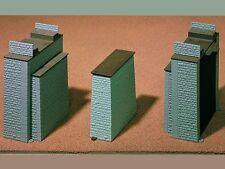 VOLLMER N 7810 : mittelpfeiler