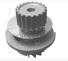WATER PUMP FOR HOLDEN BARINA 1.6I TK (2005-2012) A