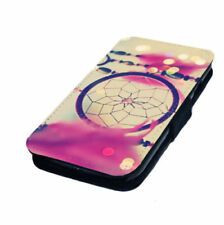 Dream Leather Pictorial Mobile Phone Cases/Covers