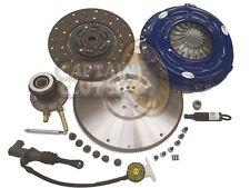 LS1 V8 GEN3 SS SV8 HEAVY DUTY clutch kit by BLUSTEELE for VY II SEDAN WAGON UTE