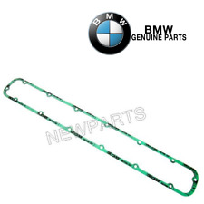 For BMW E31 E32 750iL 850CSi 850i Gasket Valley Cover Cap Between Cylinder Heada