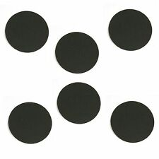 NORPRO 3919RB Replacement bottoms for Mini cheesecake Pans 6 pieces