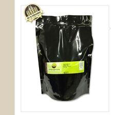 GOURMET ORGANIC HERBS Mustard Seed Brown 1Kg
