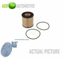 BLUE PRINT ENGINE OIL FILTER OE REPLACEMENT ADA102109