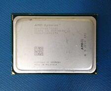 AMD Opteron 6174 Twelve Core Processor 2.20GHz CCAFD CA Socket G34 OS6174WKTCEGO