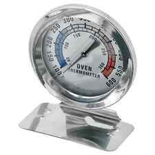Judge Oven Thermometer TC65  Cooking thermometer Standing thermometer
