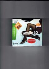 Blickdichte Damen-Socken & -Strümpfe im Strumpfhosen in Größe 38-40 ohne Muster