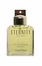 Calvin Klein Eternity Eau de Cologne