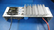 Power-One F24-12-A DC Linear Power Supply International Series 24-28VDC