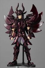 Bandai SAINT SEIYA Myth CLOTH UP Gashapon Figure Part 2 Garuda Aiacos