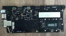 """Apple MacBook Retina Logicboard Austausch  13,3"""" 2015 i5 2,7 GHz 8GB 820-4924-A"""