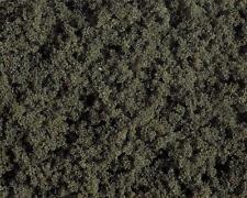 Faller 171400 Hierba de terreno, Toma de tierra, verde oscuro 290 ml ( 16,55 E l