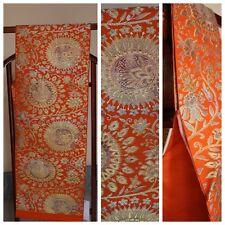 Obi Nagoya - Fascia - Cintura - Per Kimono Giapponese
