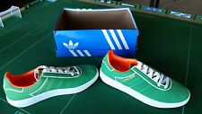 adidas TRIMM TRAB SUBBUTEO-THEMED TRAINERS SHOES SNEAKERS SIZE 9 UK / 9.5 US