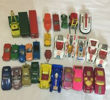 28 x Toy Car Bundle