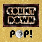 VARIOUS ARTISTS - COUNTDOWN: POP! * NEW CD