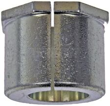 Alignment Caster/Camber Bushing Front Dorman 545-161