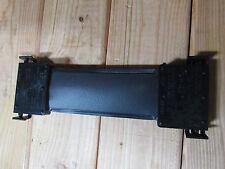 "Haworth 8"" Flexible Power Connector, Model E62629, PBFX-AB,PNL1, N, 4T& VZ"