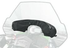 Arctic Cat Snowmobile Windshield Bag 12 13 14 15 16 17 ZR, F, XF, M Series