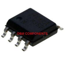 Sensor ICs