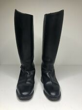 Cavallo Horse Riding Boots -UK Size 5.5/ US Size 7.5/8 (women's)