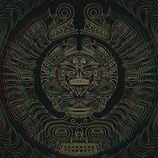 Devin Townsend Project - KI [CD]