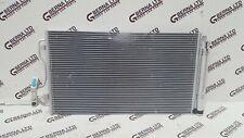 BMW 1 3 4 Series F20 F30 F32 2012- 18 A/C Air Conditioning Condenser Radiator