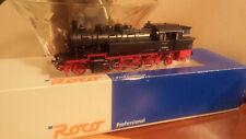roco locotender 63257