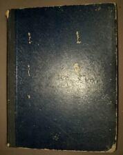 ATLAS HISTORIQUE ET GEOGRAPHIQUE 1841 par HOUZE 100 cartes anciennes couleurs