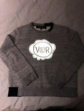 Viktor Rolf Monsieur 3M Sweatshirt - Size M