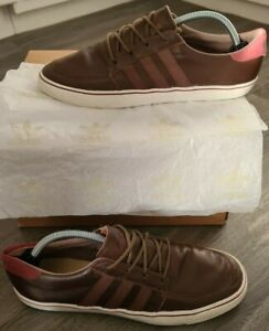 Adidas Deck Shoes in Men's Trainers for sale | eBay