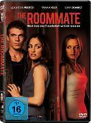 The Roommate / DVD #9175